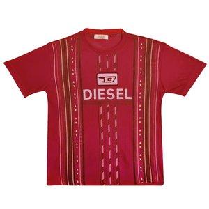 تی شرت پسرانه کد 357001305