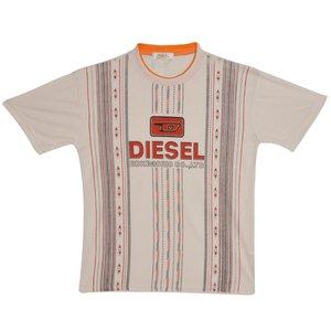 تی شرت پسرانه کد 357001309