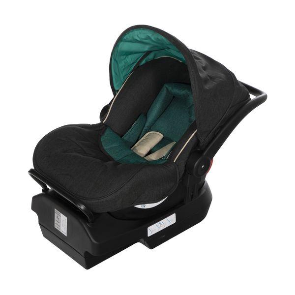 صندلی خودرو کودک جیوبی کد 01