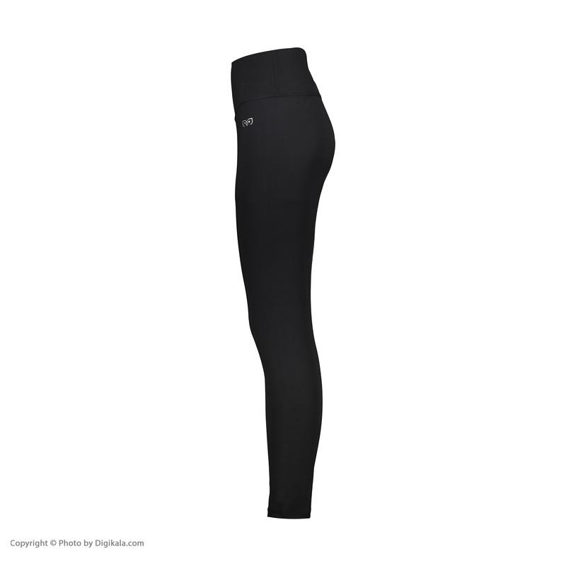 لگینگ ورزشی زنانه مون مدل 1631161-99