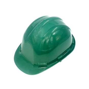 کلاه ایمنی کندور مدل 4P-R1701