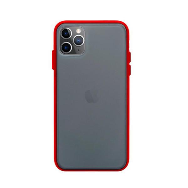 کاور گوسپری مدل EDA0010 مناسب برای گوشی موبایل اپل iphone 11pro max