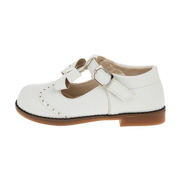 کفش دخترانه کد se-1051