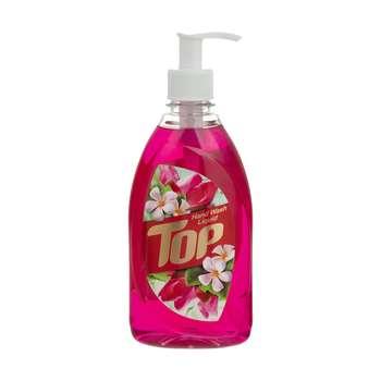 مایع دستشویی تاپ مدل  Pink مقدار 500 گرم