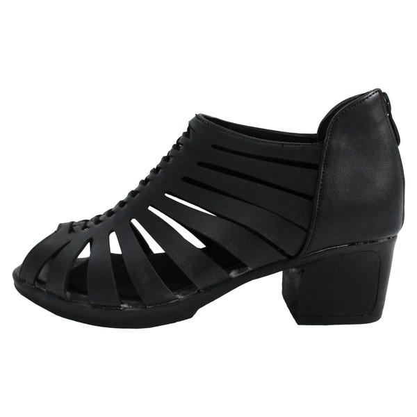 کفش زنانه کد 004