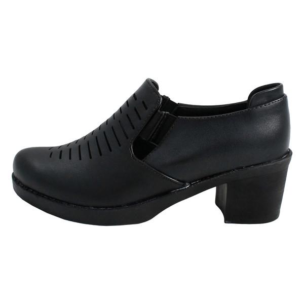 کفش زنانه کد 005