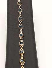 پابند زنانه مدل B5-0001 -  - 6