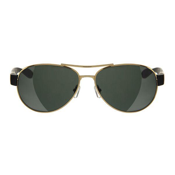عینک آفتابی مردانه مدل 350902