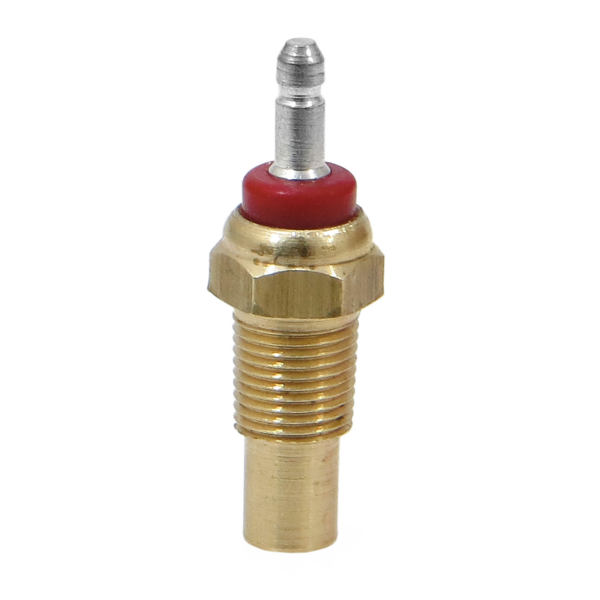 فشنگی آب اس بی پی مدل PCH5022 مناسب برای پراید