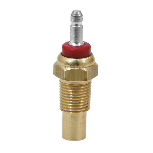 فشنگی آب اس بی پی مدل PCH5022 مناسب برای پراید بسته 10 عددی