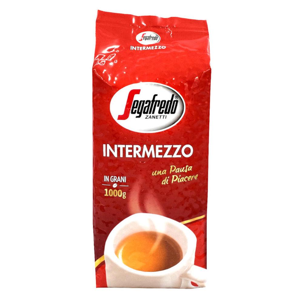 قهوه سگا فردو زانتی - 1 کیلوگرم