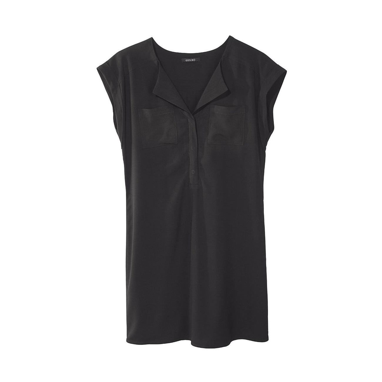پیراهن زنانه اسمارا کد mesbp011