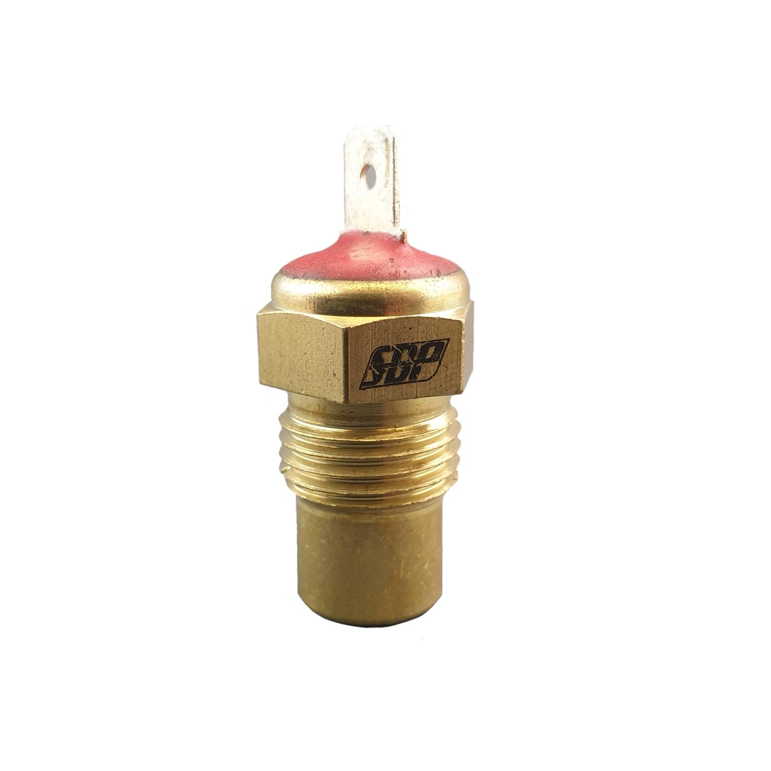 فشنگی فن اس بی پی مدل PCH5010 مناسب برای پراید