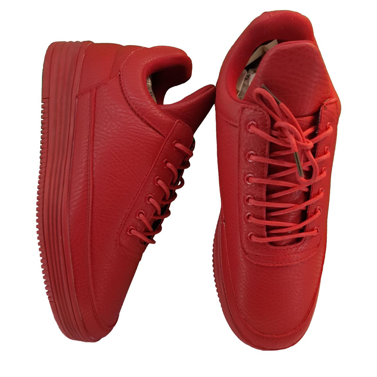 خرید                      کفش  پیاده روی مردانه کد M1004