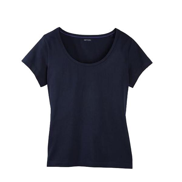 تی شرت زنانه اسمارا کد mesb64