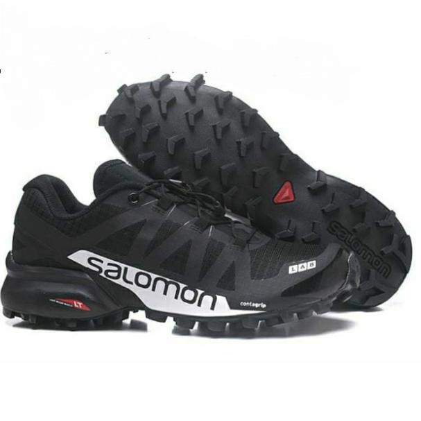 کفش مردانه ورزشی مدل SPEEDCROSS PRO 2