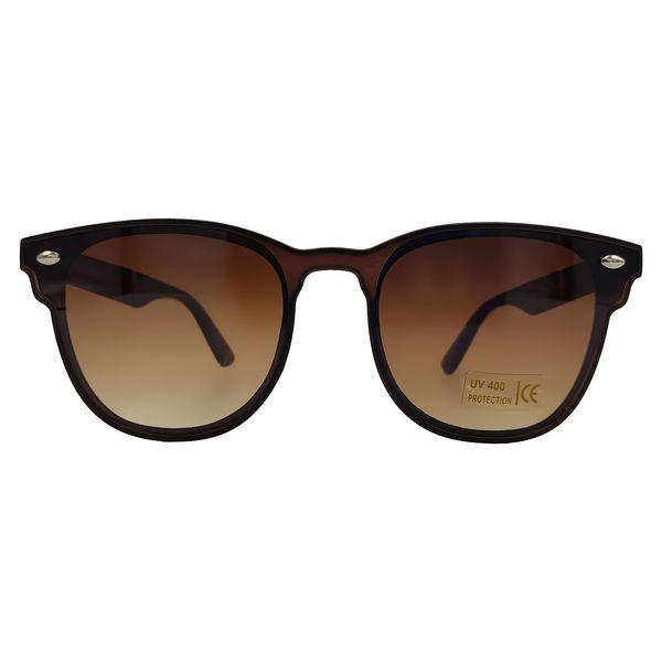 عینک آفتابی مدل BR-8036