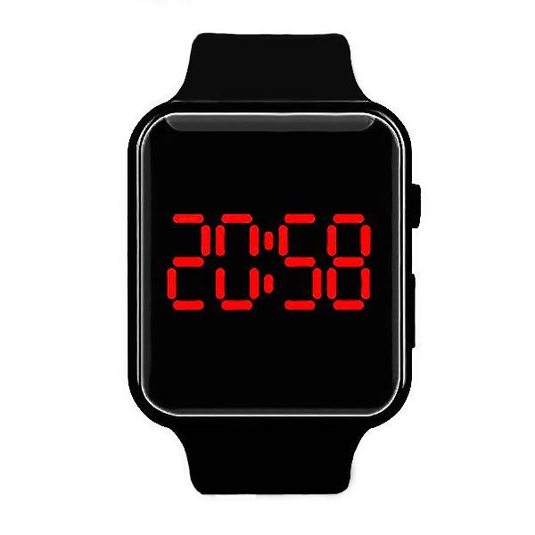 ساعت مچی دیجیتال مدل LE1122 - ME