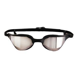 عینک شنا وی کی اسپرت مدل BL1028