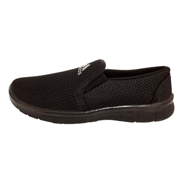 خرید                      کفش راحتی مردانه کد 801              👟