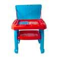 میز و صندلی تحریر کودک آوا مدل AMT1213 کد 1 thumb 4