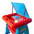 میز و صندلی تحریر کودک آوا مدل AMT1213 کد 1 thumb 5
