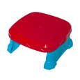 میز و صندلی تحریر کودک آوا مدل AMT1213 کد 1 thumb 7