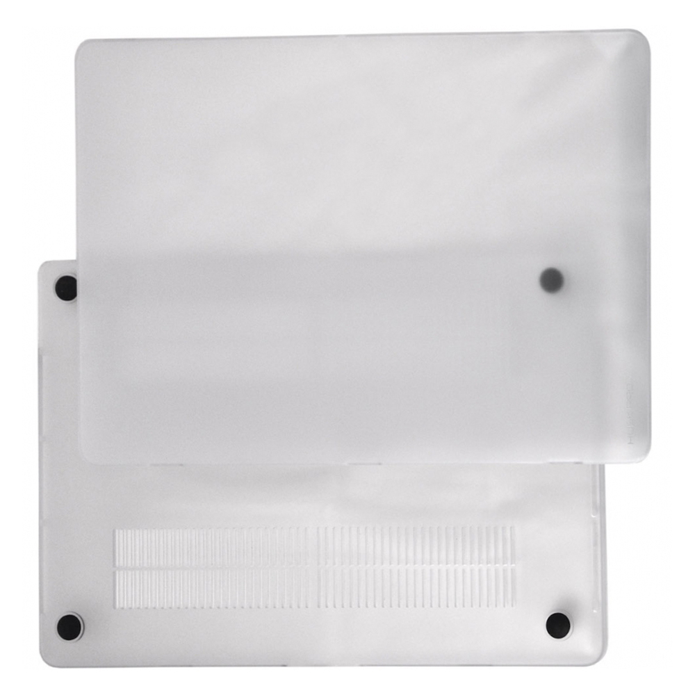 کاور یونیک مدل Husk Pro مناسب برای لپ تاپ اپل MacBook Pro 15