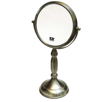 آینه آرایشی مدل G_Lnd_122