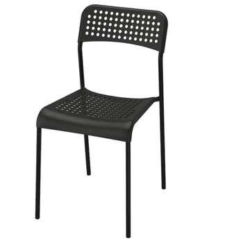 صندلی ایکیا مدل ADDE