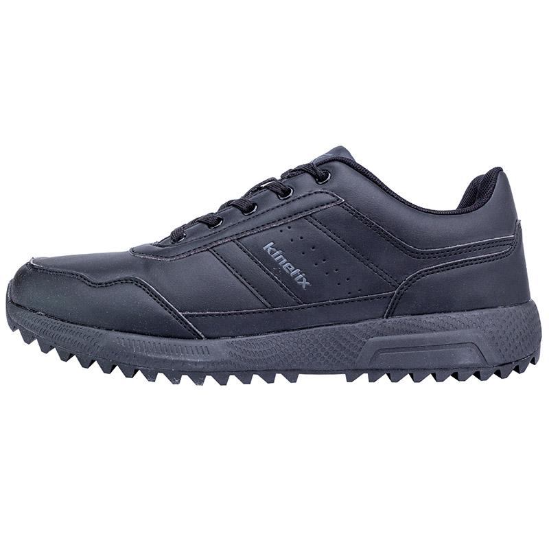 کفش مخصوص پیاده روی مردانه کینتیکس مدل Venty
