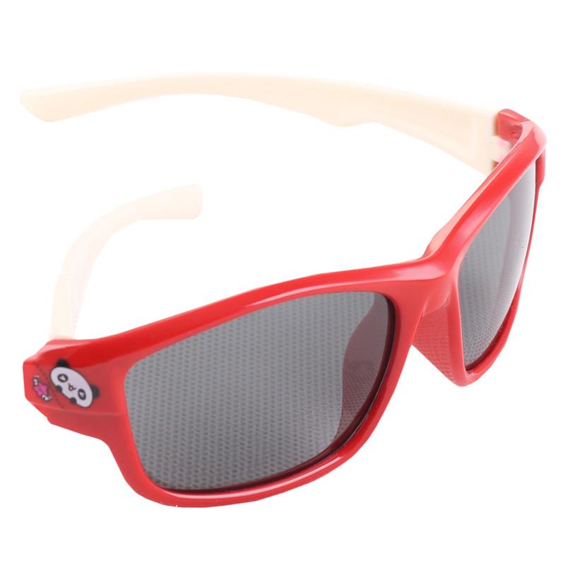 عینک آفتابی بچگانه مدل A-195