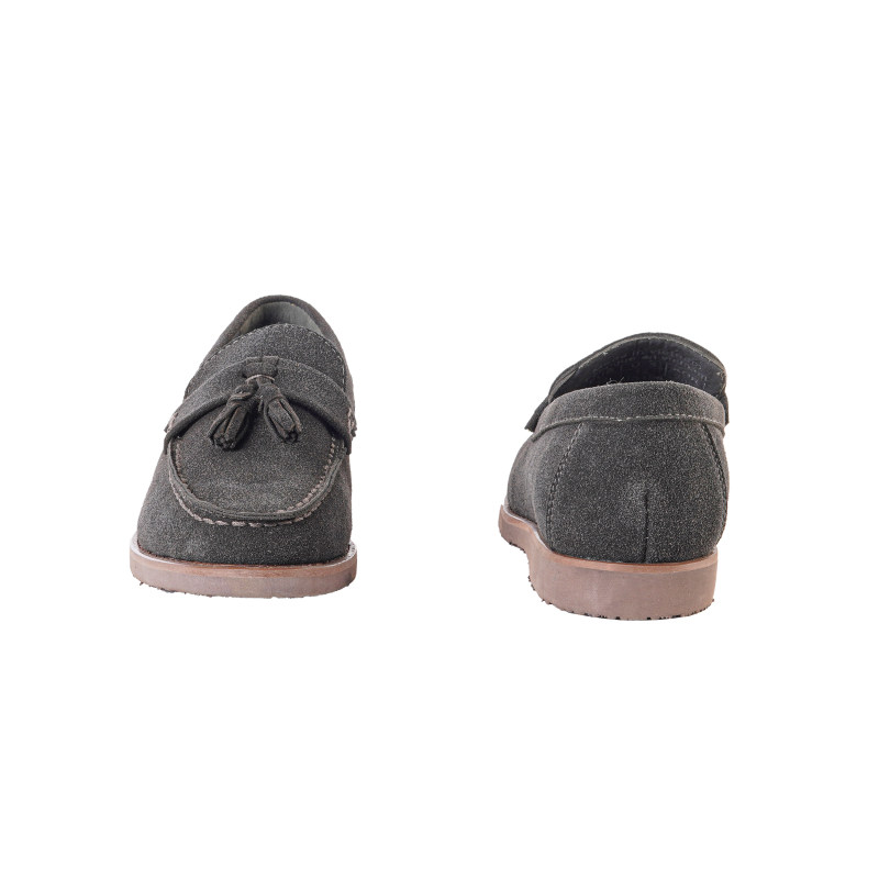 کفش پسرانه صاد کد MH0601