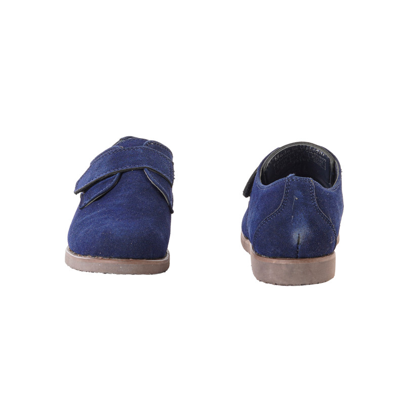 کفش پسرانه صاد کد MH0702