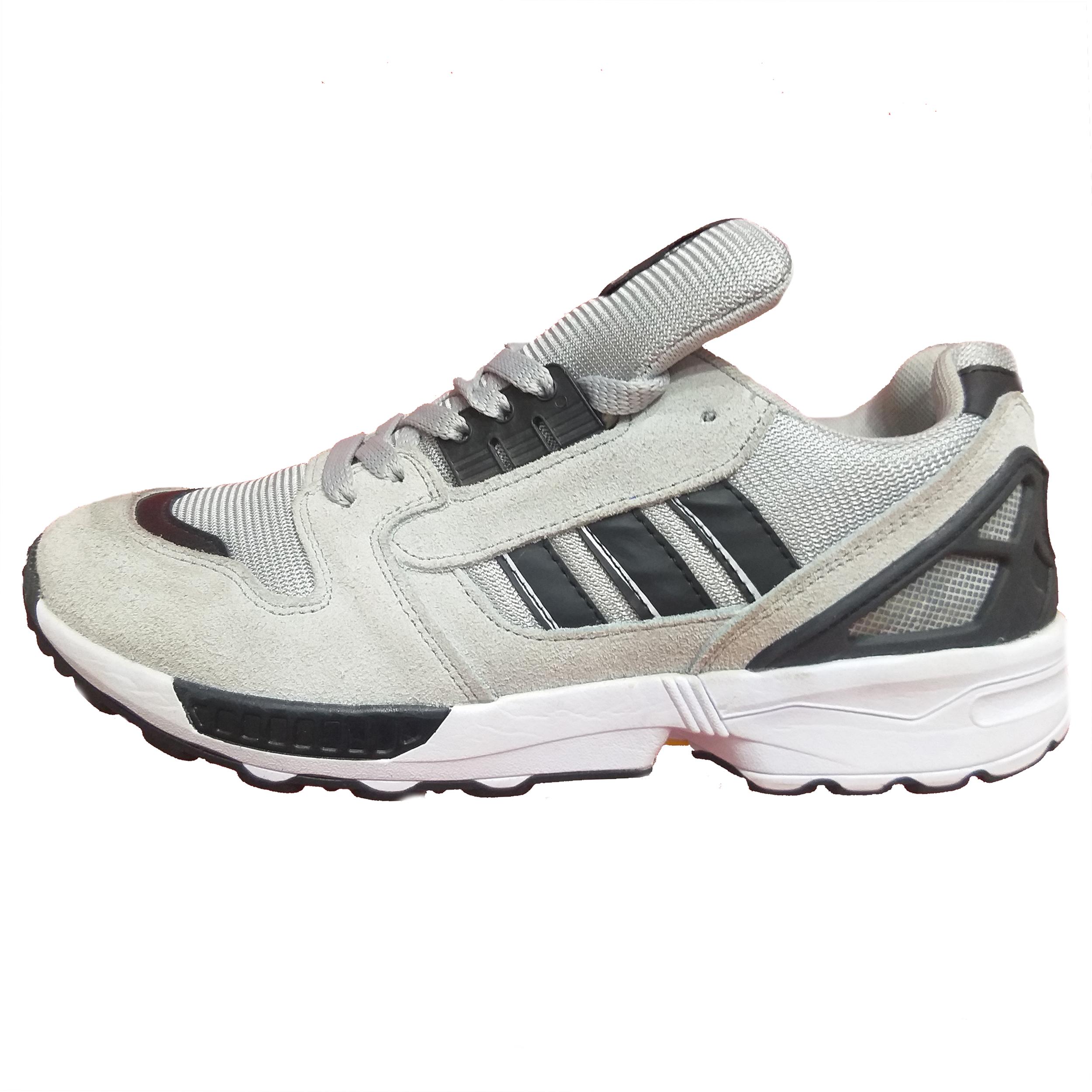 کفش مخصوص پیاده روی مردانه مدل Z80