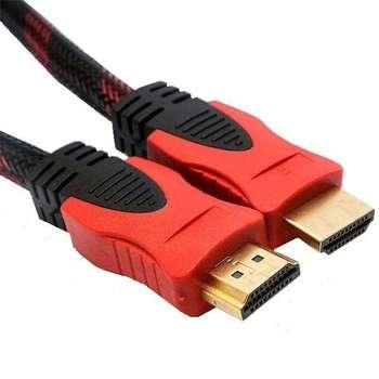 کابل HDMI مدل DOP-HM-03 طول 30 متر