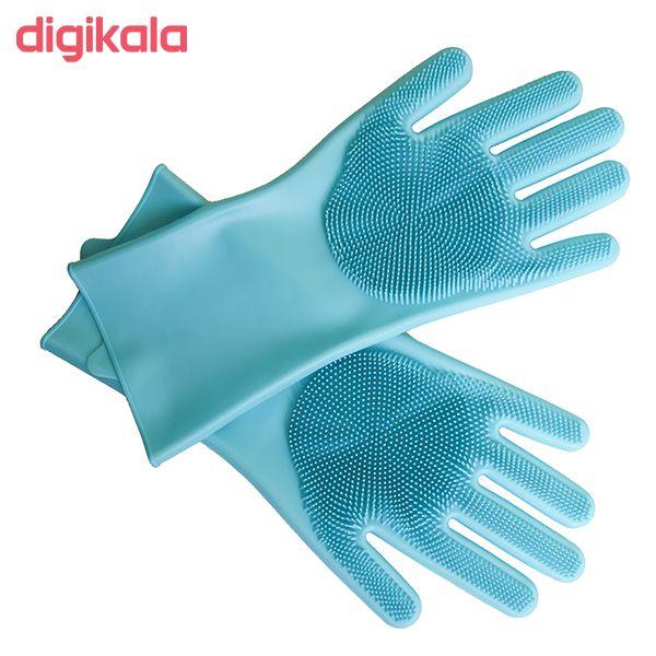 دستکش آشپزخانه کد gh256 main 1 1
