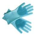 دستکش آشپزخانه کد gh256 thumb 1
