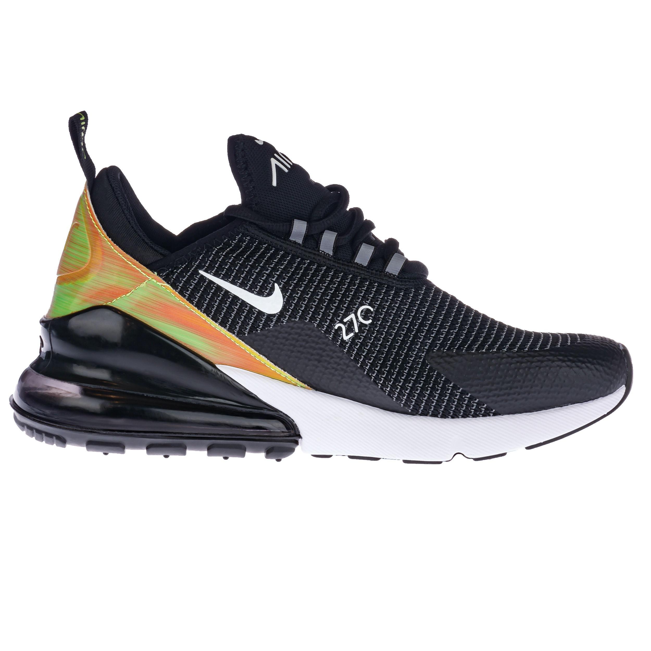 خرید                      کفش  پیاده روی مردانه کد A44