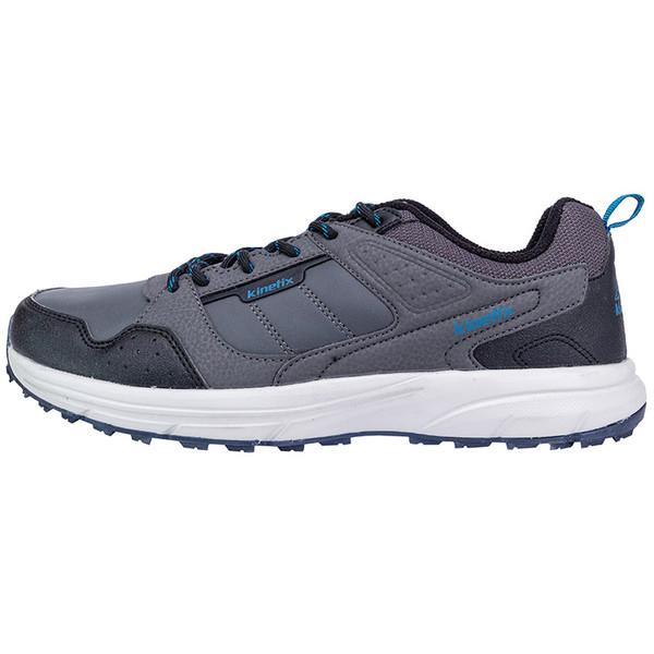 کفش مخصوص پیاده روی مردانه کینتیکس مدل Hill pu