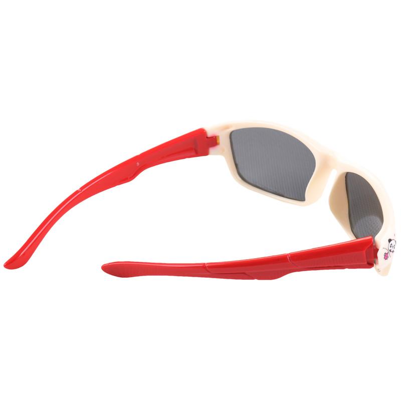 عینک آفتابی بچگانه مدل A-197