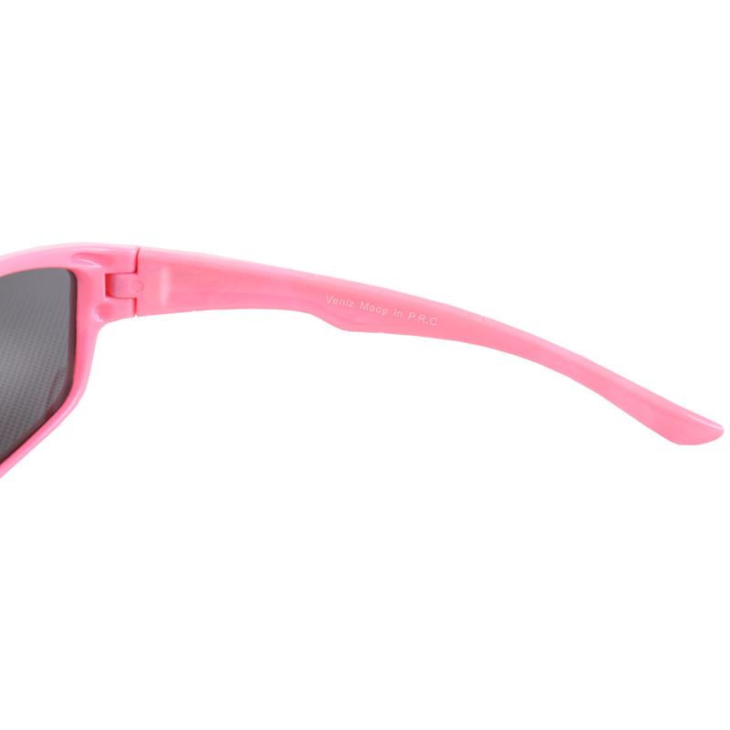 عینک آفتابی بچگانه مدل A-196