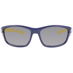 عینک آفتابی بچگانه مدل A-194