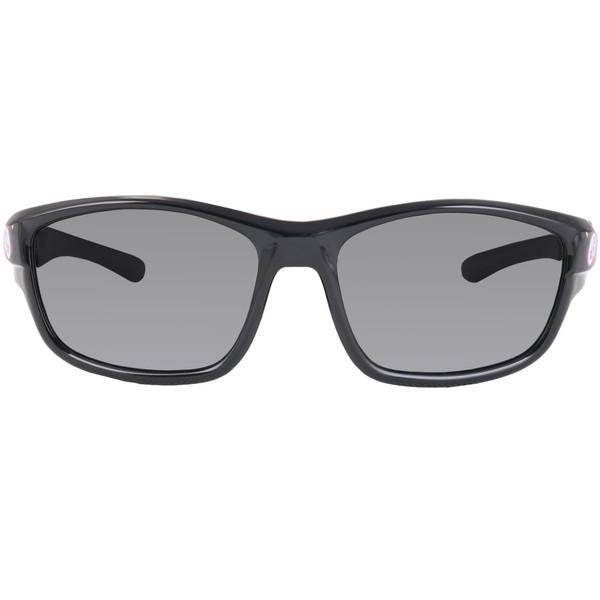 عینک آفتابی بچگانه مدل A-201