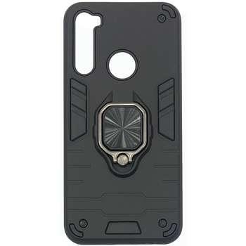 کاور مدل HC-004 مناسب برای گوشی موبایل شیائومی Redmi Note 8