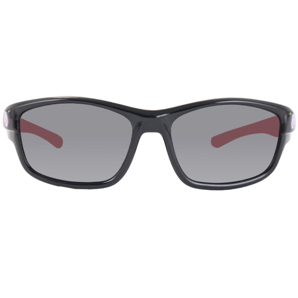 عینک آفتابی بچگانه مدل A-198