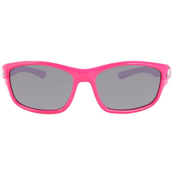 عینک آفتابی بچگانه مدل A-200