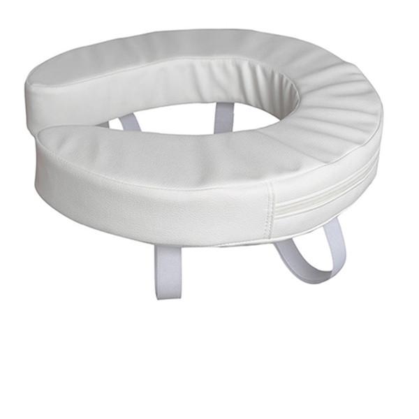 تشک ارتفاع دهنده توالت فرنگی مدل 05