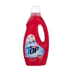مایع ماشین لباسشویی تاپ مدل Red  مقدار 1 کیلوگرم