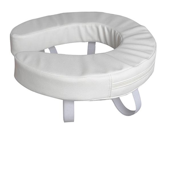 تشک ارتفاع دهنده توالت فرنگی مدل 010